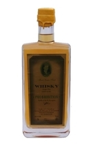 Prohibition Savagnin