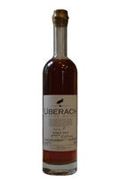 Uberach Single Malt Selection W.L.P.